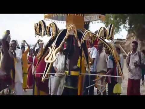 LABUAN THIRUMURUGAN TEMPLE THAIPUSAM 2015 WMV V8