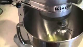 Зефир  -  лучшие кулинарные рецепты