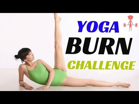 yoga-burn-challenge-|-12-week-yoga-burn-challenge