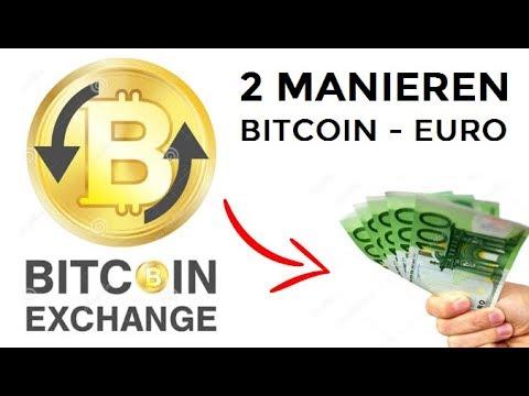 Hoe werkt betalen met bitcoins to dollars below water table mining bitcoins