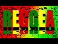 Stay ( Reggae Remix )