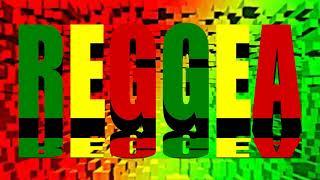 Stay ( Reggae Remix )