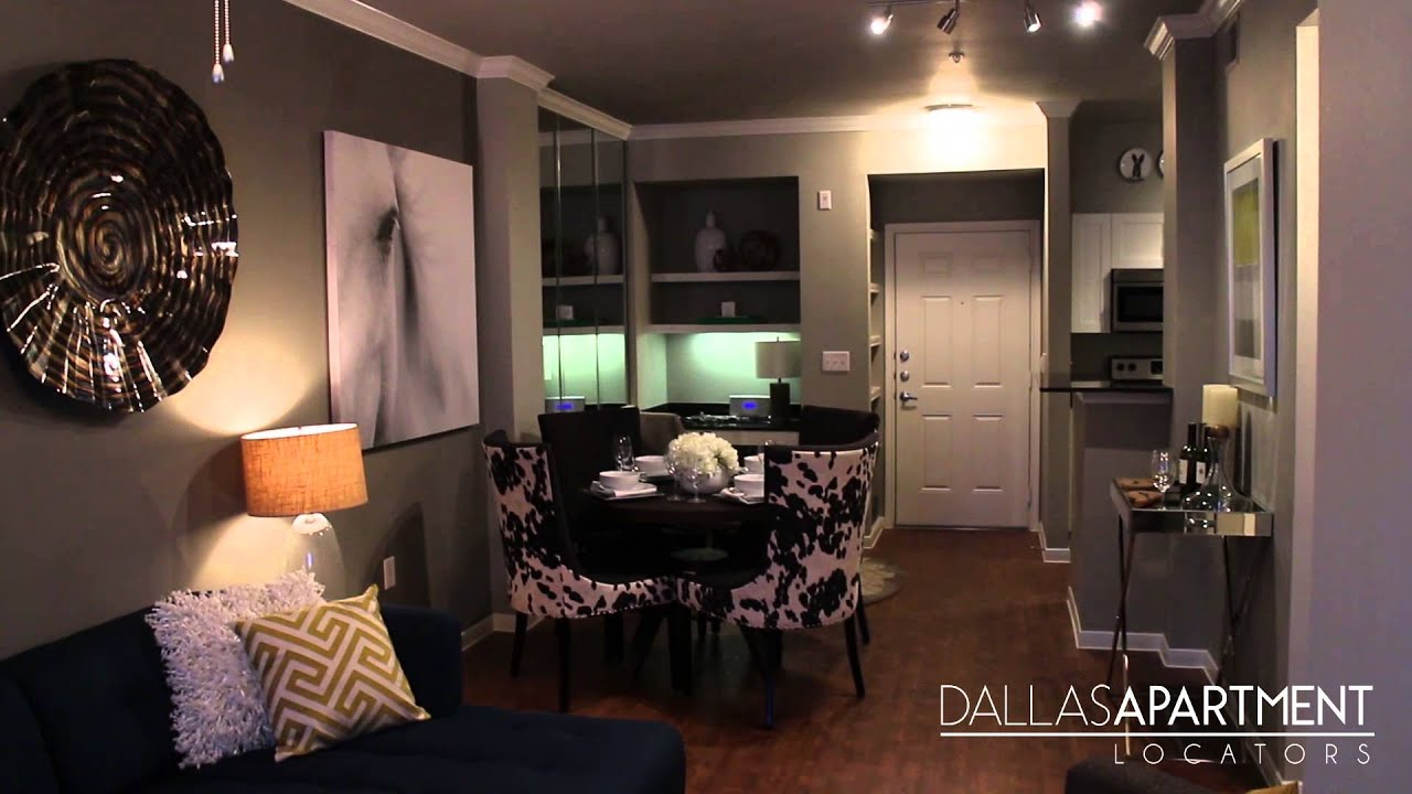 Marquis At Texas Street   Uptown Downtown Dallas Apartments   Dallas  Apartment Locators