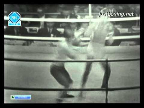 Олимпийские игры 1964 г.