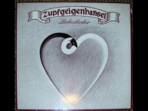 Zupfgeigenhansel - Nicht nur nebenbei (Lyrics in descriptions)