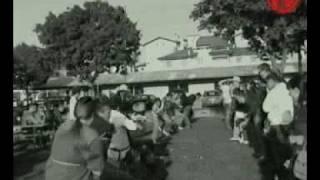 Raduno - IV In Memoria di Sandro - VINTAGE