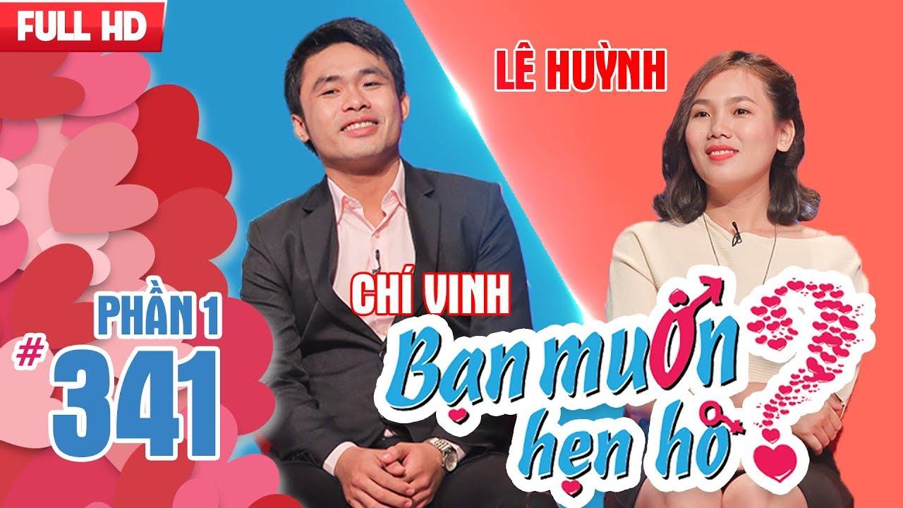 Cô gái khoe giọng hát ngọt dụ dỗ chàng trai ăn chuối chiên mỗi ngày | Chí Vinh – Lê Huỳnh | BMHH 341