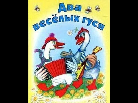 porno-pozhilih-volosatih-v-chulkah