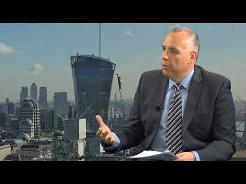 Thor Explorations LTD CEO Lawson thrilled by initial drill results