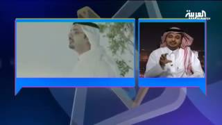 عبدالله المغلوث: مدة برنامج #ببساطة كافية جدا لإيصال الرسالة