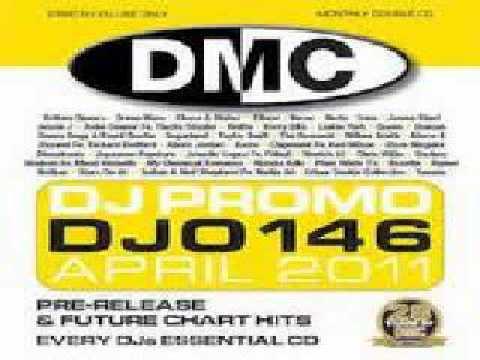 VA - Blue-Curtain Falls (HQ) + mp3 download link