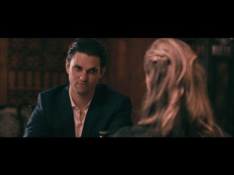 Flirty Bar Scene (General American) - Paul Allica Actor