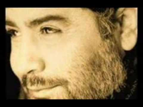 Ahmet Kaya - Kadınlar mp3 indir