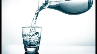 What Is the BEST Type of Water to Drink?