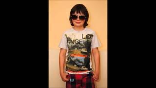 Модная футболка для мальчика 8 лет 9 лет 10 лет 11 лет 12 лет 13 лет 14 лет(Модная футболка для мальчика 8 лет 9 лет 10 лет 11 лет 12 лет 13 лет 14 лет Модные детские футболки http://child-brand.com/shop/bo..., 2015-05-13T19:55:51.000Z)