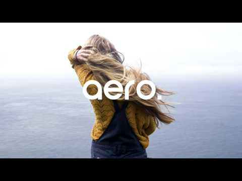 Livin Joy - Dreamer (Tom Damage Remix)