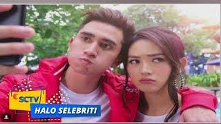Natasha Wilona Sering Dapet Surprise Dinner Romantis Dari Verrel Bramasta - Halo Selebriti