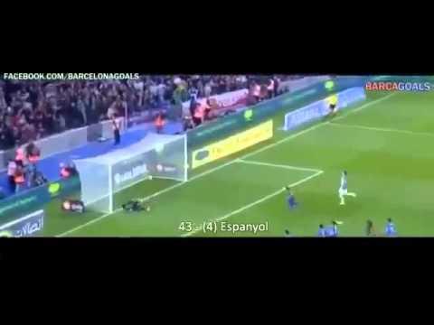 Fútbol . Lionel Messi 88 Goles 2012