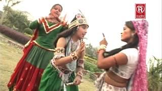 Kau Din Teri Khatak | काऊ दिन तेरी खटक | Holi Song
