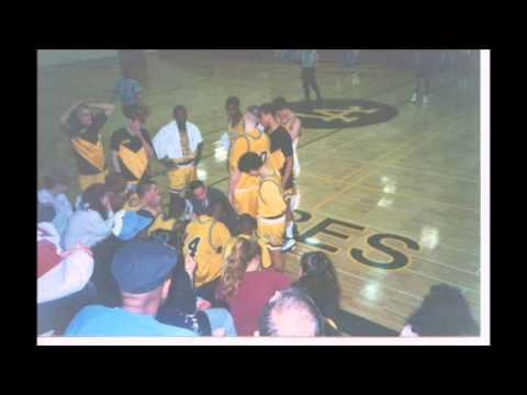 Lincoln vs Wilson 1994 radio