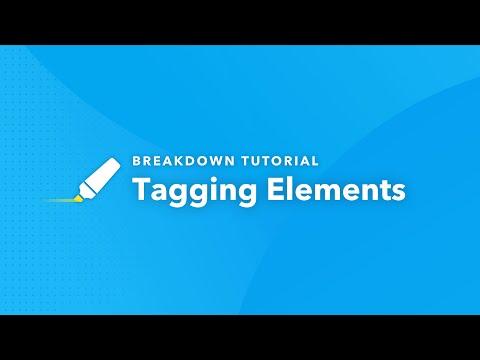 script-breakdown-tutorial:-tagging-elements-(ep.1)