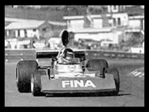 Watkins Glen Images >> Helmut Koinigg - YouTube