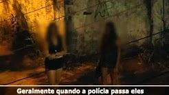 Prostituição em Divinópolis tem gerado transtornos para população
