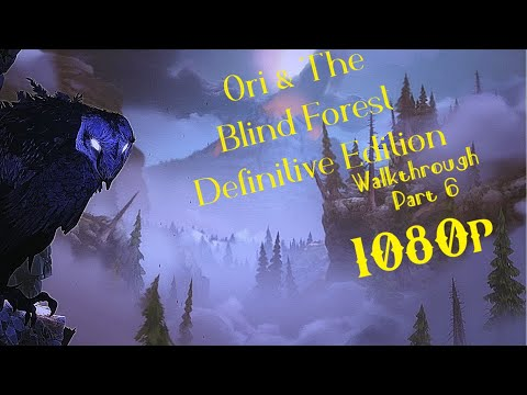 ori-and-the-blind-forest-definitive-edition-walkthrough-part-6---find-the-gumon-seal
