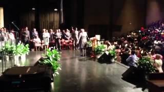 Bishop Paul Morton STRAIGHT PREACHING!!!!!!!