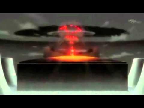 Bleach AMV - My Hollow