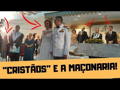carla-zambelli-e-o-casamento-na-maÇonaria!!!