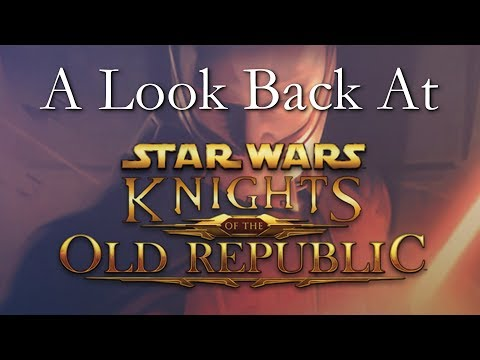 a-look-back-at-•-star-wars:-knights-of-the-old-republic.-(analysis)