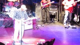 Buddy Guy Louisiana Blues