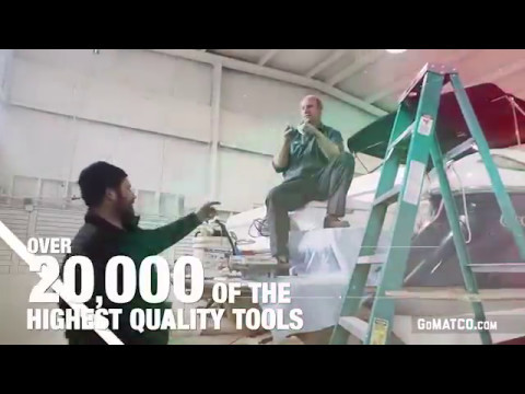 Hand Tools & Automotive Tools   Franchise Business