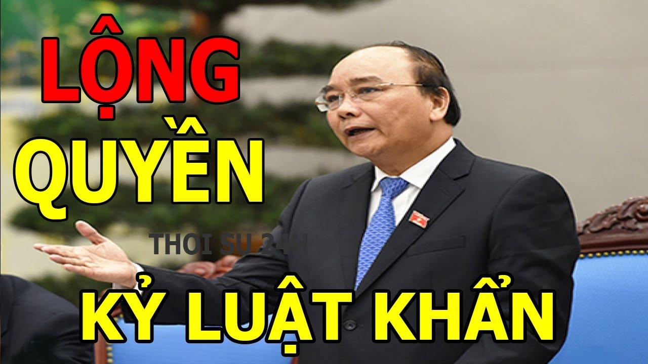 Thời Sự 24h Mới Nhất Hôm Nay Ngày 19/6/2021/Tin Nóng Chính Trị Việt Nam và Thế Giới
