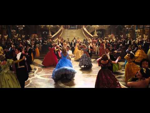 """Maroc, Un Mariage Royal """"Part 4"""" HDde YouTube · Durée:  15 minutes 24 secondes"""