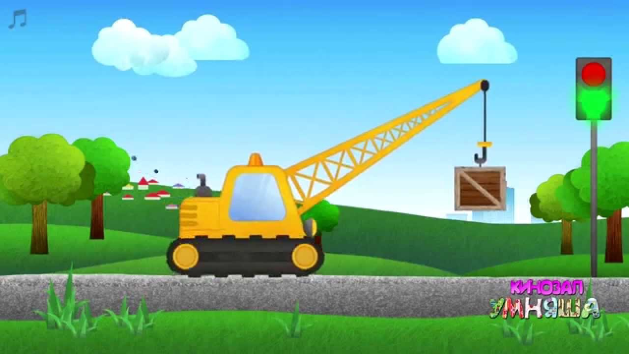 Кот в сапогах (2011 ) смотреть онлайн бесплатно в