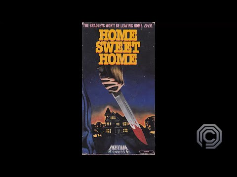 Home Sweet Home(1981) Rant & Movie Review