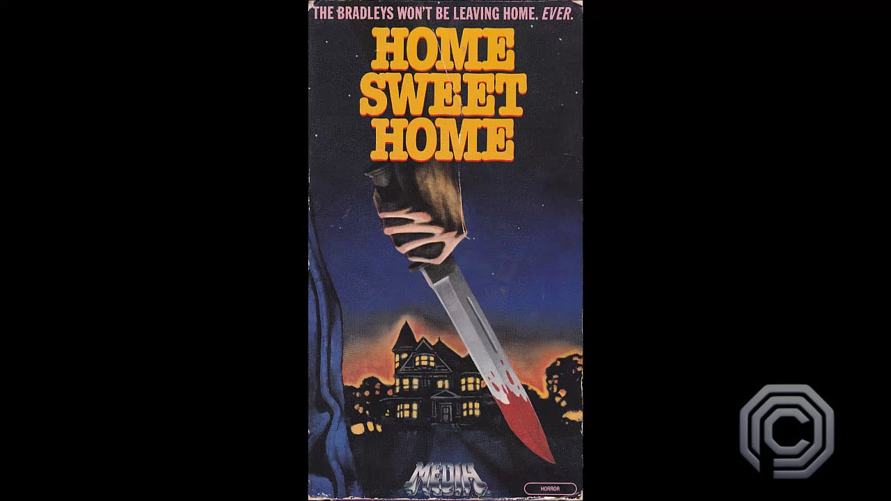 Home Sweet Home(1981) Rant & Movie Review - YouTube