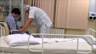 видео Правильная биомеханика тела