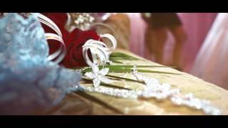 Весілля 2013 Трускавець