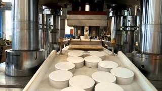Карандаш для век стойкий автоматический NARS тон Via Veneto