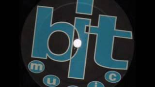 DJ Astkat & DJ Klenku - Old Evolution
