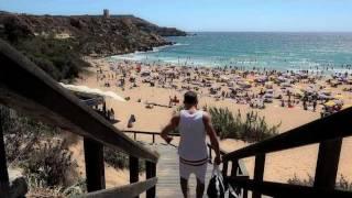 Sprachaufenthalt in Malta für Jugendliche