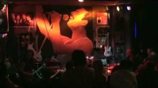 GORAN EDMAN Unplugged   Track 10   Save Our Love