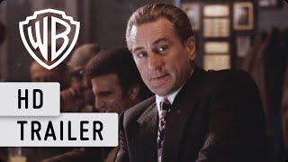 GOODFELLAS - Trailer 25th Anniversary Edition Deutsch HD German