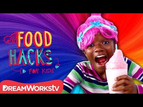 Summer tv premiere calendar 2012
