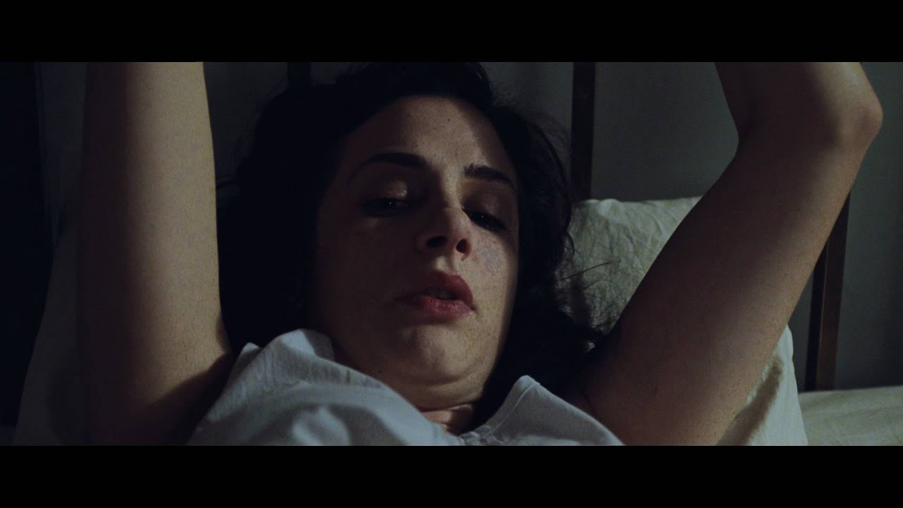 Angelina jolie sex scene 3