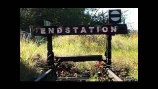 Sido - Endstation (live) [Blutzbrüdaz]