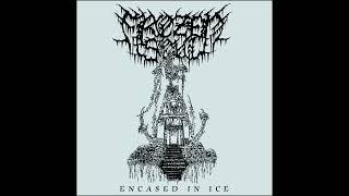 Frozen Soul (US) - Encased in Ice (Demo) 2019